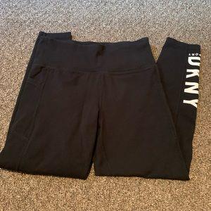 DKNY Sport Legging